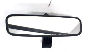 Retrovisor Interno Celta Corsa Classic Original Gm