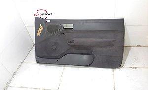 Forro de porta do Escort sapão de 93 á 1996 - Lado Direito