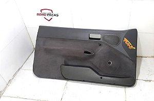Forro de porta do Escort sapão de 93 á 1996 - Lado Esquerdo