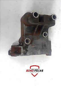 Coxim Suporte Bomba Hidráulico Fiat Palio 1.3 1.0 16v
