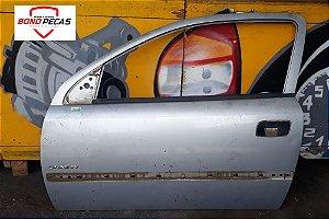 Porta Astra 2000  Esquerda 2 portas