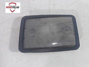 Luz De Teto Fiat Palio 96 á 2000