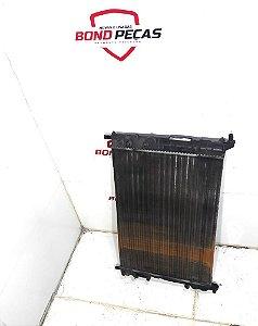 Radiador Palio 1.5 com Ar Condicionado 96 á 2000