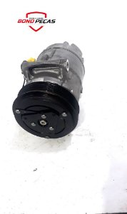 Compressor de Ar Air Cross ,206, 207 ,C3 Original