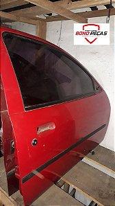 Porta Ford Ka Lado Direito 1997 á 2005