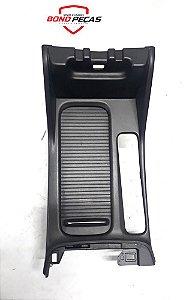 Porta Copos Console Central Honda Civic 2012 á 2016