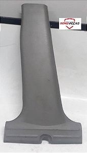 Acabamento coluna central esquerdo - Gol Bola G3  96 á 04