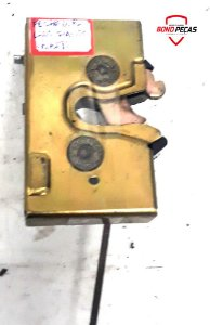 Fechadura Parati Lado Direito 1988 á 1996