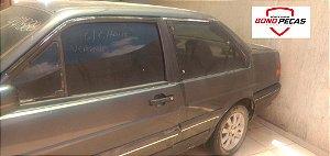 Sucata para venda de peças do Versailles 2.0 Gasolina Ano 1992