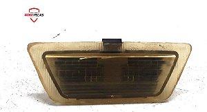 Luz De Placa Astra 1999 á 2003