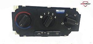 Comando Ar Condicionado Astra 1999 á 2003