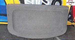Tampão do porta malas do Astra 1999 á 2003