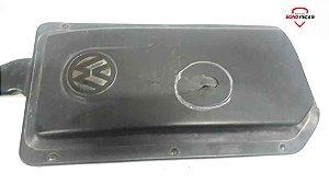 Caixa Filtro de Ar Gol G4 2006 á 2013
