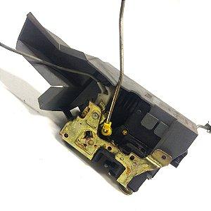 Fechadura Clio Elétrica Dianteira esquerda 1999 á 2012