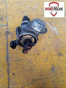Distribuidor Motor AT 1.6 / 1.8