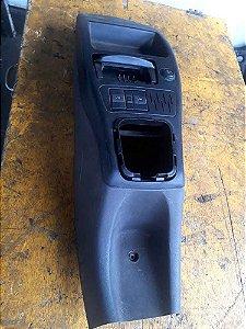 Console Central  Santana 1998 á 2006
