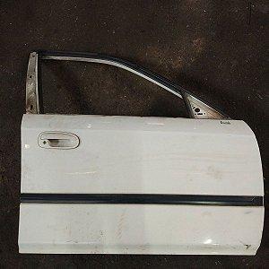 Porta Dianteira Direita Honda Civic 1998 á 2000