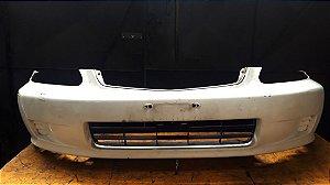 Para choque Dianteiro Honda Civic 1998 á 2000