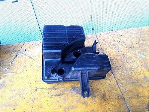 Caixa De Filtro De Ar Honda Civic 1.6 2000