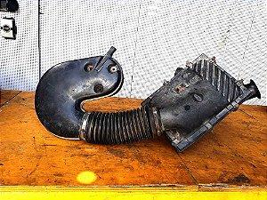 Filtro de Ar Versalles Carburador 2E / 3E