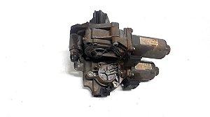 Robô do câmbio Easytronic da Meriva 1.8