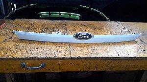 Friso Ford Focus 2009 á 2012