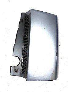 Acabamento da lanterna traseira direita GM Meriva