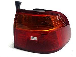 Lanterna traseira  Honda Civic direita de 96 á 2000