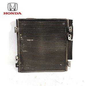 Condensador de Ar Honda Civic 98, 99 e 00