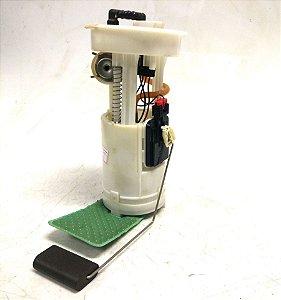 Bomba Elétrica de Combustível Gol G3/G4/G5