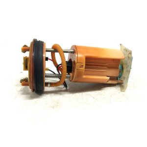 Bomba Elétrica de Combustível Escort 95 1.6