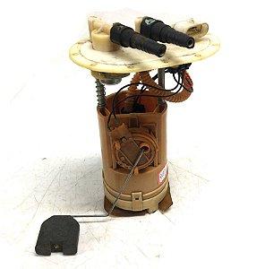 Bomba Elétrica de Combustível Palio Fire 01 a 04