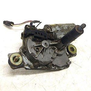 Motor do limpador traseiro Gol G3