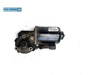 Motor limpador para-brisa Celta/Corsa - Original - 93397260