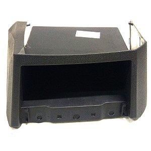 Porta objetos painel Meriva 2004 á 2010