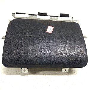 Bolsa Air Bag passageiro Clio 1999 à 2012 - 6014367