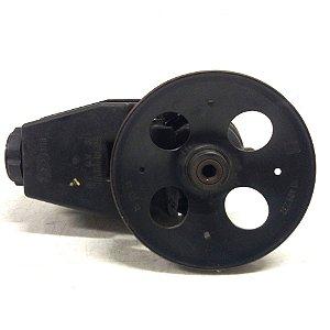 Bomba da direção hidráulica com reservatório do Astra 1.8 / 2.0
