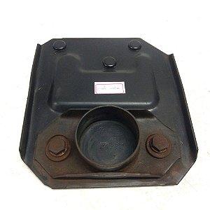 Suporte coxim motor Gol / Parati G2 G3 8v / 16v