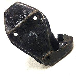 Suporte coxim motor Gol Quadrado motor CHT 1.0 8 v