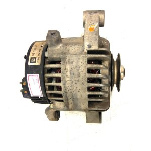 Alternador do Corsa Classic 1.0 8v TotalFlex - Original