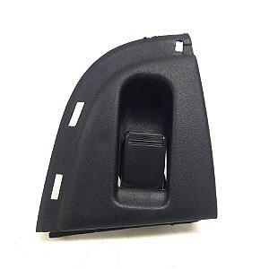 Botão do vidro elétrico traseiro direito Honda Civic 96 à 00