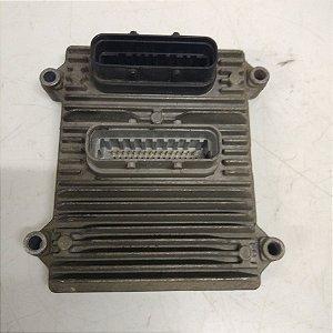 Módulo de injeção Corsa 1.0 8v Flex - FFBR 94701473