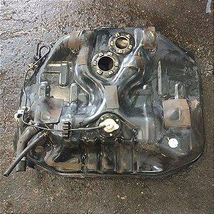 Tanque de combustível do Honda Civic LX sedã de 96 à 2000
