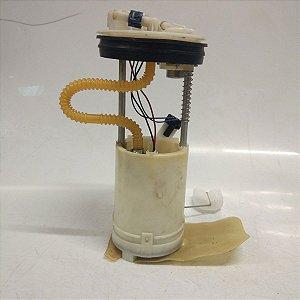 Bomba elétrica de combustível Corsa Classic 1.0 Flex 05 à 10