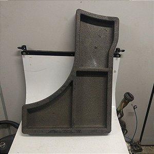 Isopor do porta malas do Ford Focus 09 à 13 original