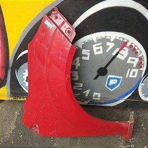 Para lama direito do Ford Fiesta 11 à 14