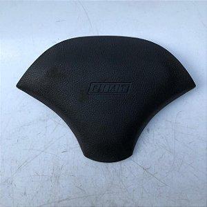 Tampa capa volante original do Palio  96 á 01