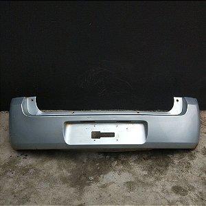 Parachoque traseiro da Meriva 03 à 12 original