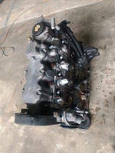 Motor injetado Chevrolet Monza / Kadett 2.0 Efí à álcool