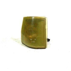 Lanterna pisca dianteira direita Fiat Uno 91 à 03
